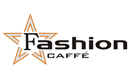 Fashion Caffe